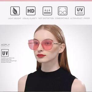 d1be9abded5 Aofly fashion eyewear   new brand   modern style A s Closet ...